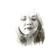Аватар пользователя zelenalenka