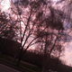 Аватар пользователя salta2306
