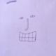 Аватар пользователя ChillyVilly2015