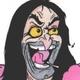 Аватар пользователя Musturbator