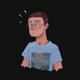 Аватар пользователя Westerling