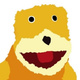 Аватар пользователя absorber