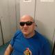 Аватар пользователя Rabmagazina
