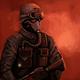 Аватар пользователя Voltrunner