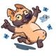 Аватар пользователя Ploopi