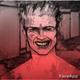Аватар пользователя strazbk
