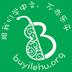 xiaoshan