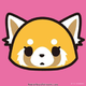 Аватар пользователя Ithilien