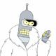 Аватар пользователя EDX66