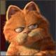 Аватар пользователя CrazyTux