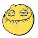 Аватар пользователя fazelikk