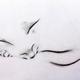 Аватар пользователя Qatastrofa