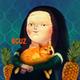 Аватар пользователя pingvinzol