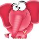 Аватар пользователя RozovyiSlon