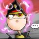Аватар пользователя Kriptman1