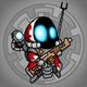 Аватар пользователя Gleb0606