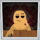 Аватар пользователя R220