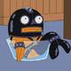 Аватар пользователя klashka007