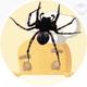 Аватар пользователя Rusego