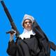 Аватар пользователя Meckanima1