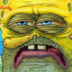 Аватар пользователя Kakahm