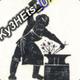 Аватар пользователя ky3HEts