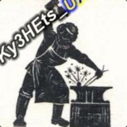 ky3HEts