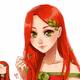 Аватар пользователя koshmarik