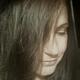 Аватар пользователя raterjasha