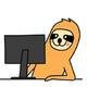 Аватар пользователя SamAlx