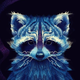 Аватар пользователя Djodoeff