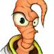 Аватар пользователя tokyosd