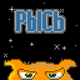 Аватар пользователя blackstrip