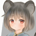 EasternMouse