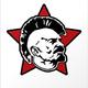 Аватар пользователя MoRZLO