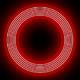 Аватар пользователя Avalant