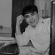 Аватар пользователя chins177