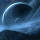 Аватар пользователя StarMage