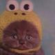 Аватар пользователя rrbs87