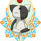 Аватар пользователя MomTroll1