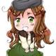 Аватар пользователя IrishLady
