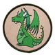 Аватар пользователя KoAlco