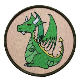 KoAlco