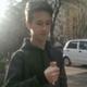 Аватар пользователя BetePok3