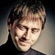 Аватар пользователя Aputilov