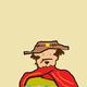 Аватар пользователя Jack11