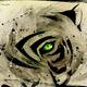 Аватар пользователя KyzmAlex
