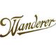 Аватар пользователя Vanderer
