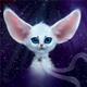 Аватар пользователя Kitsune2222