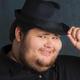 Аватар пользователя Gitory